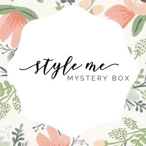 Dresses & Skirts - Style Me Mystery Box!